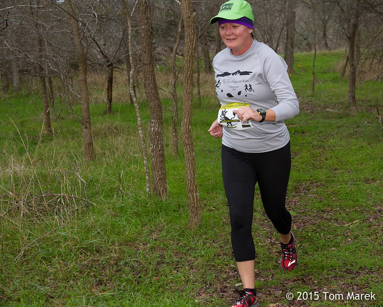 2015 CCC Trail Run-248