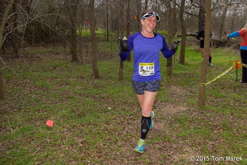 2015 CCC Trail Run-308