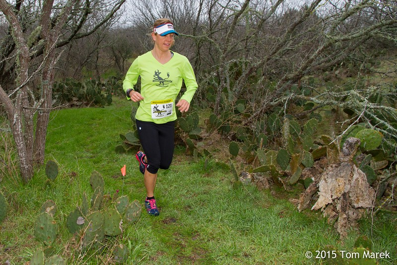 2015 CCC Trail Run-068
