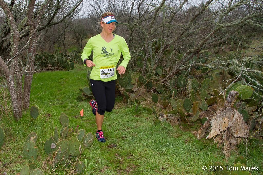 2015 CCC Trail Run-068