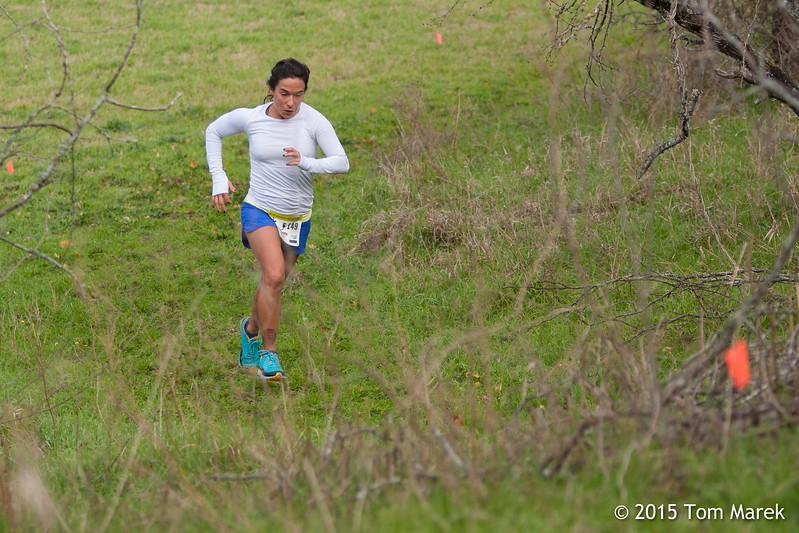 2015 CCC Trail Run-259