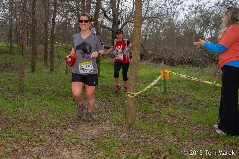 2015 CCC Trail Run-285
