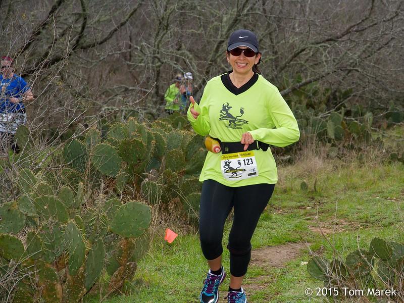 2015 CCC Trail Run-113