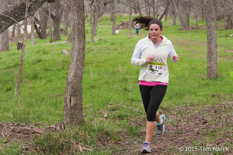 2015 CCC Trail Run-138