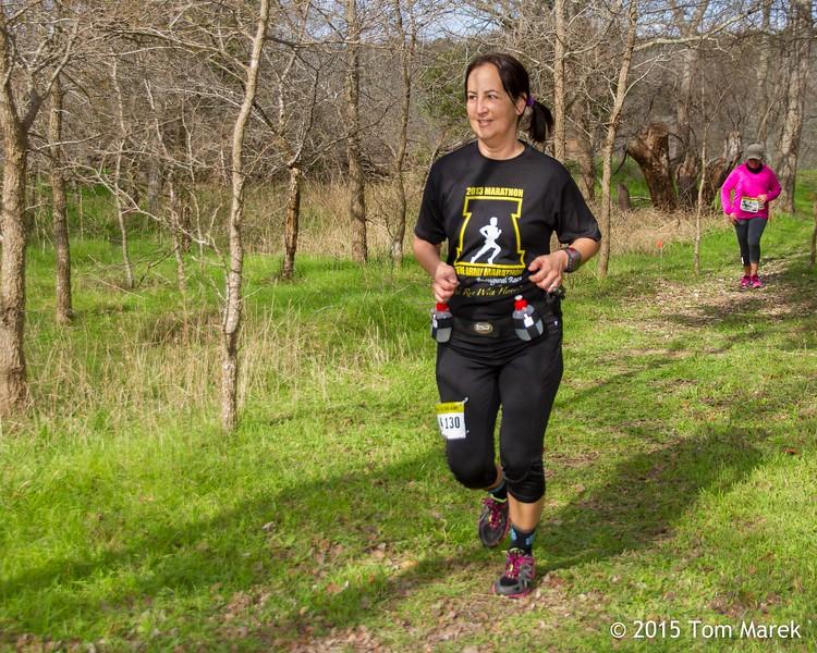 2015 CCC Trail Run-346