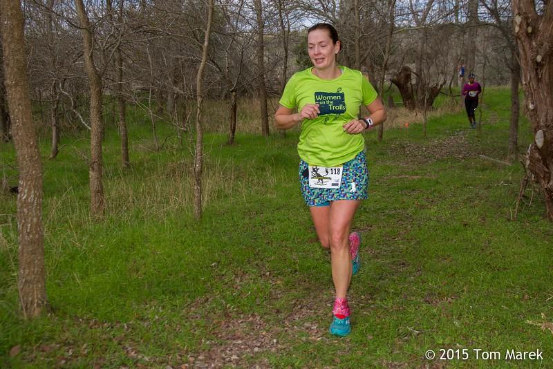 2015 CCC Trail Run-331
