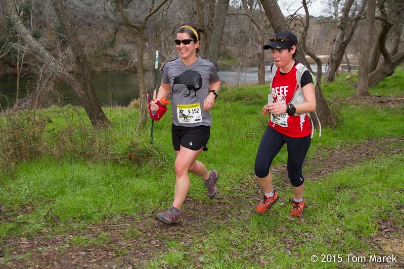 2015 CCC Trail Run-161