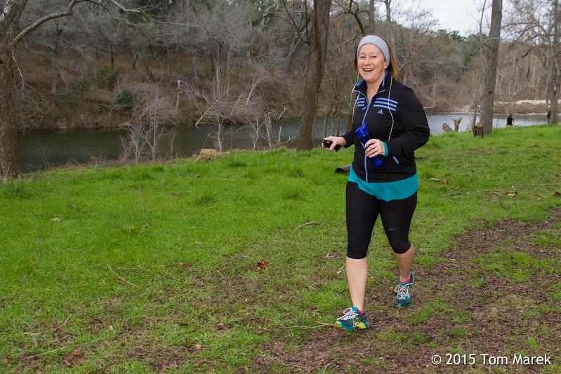 2015 CCC Trail Run-204