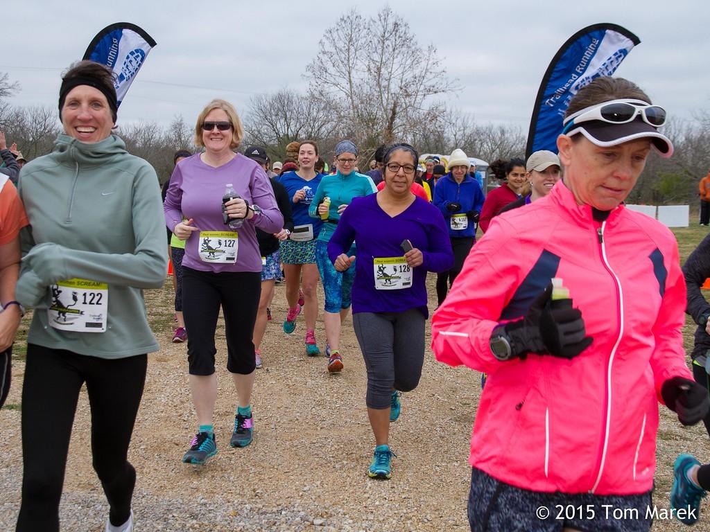 2015 CCC Trail Run-049
