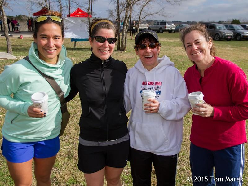 2015 CCC Trail Run-358
