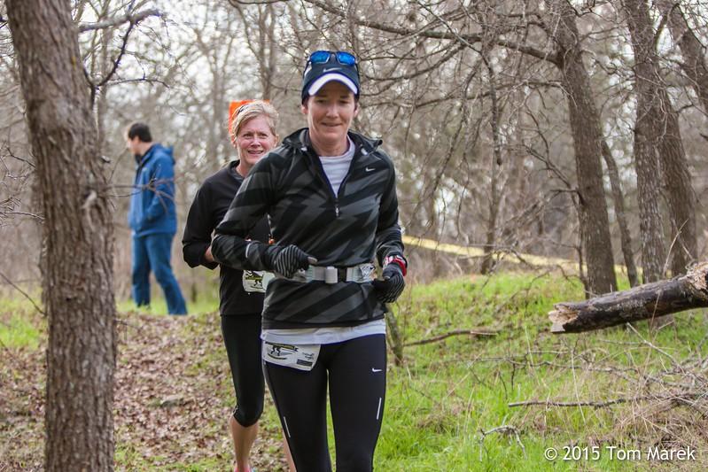 2015 CCC Trail Run-291