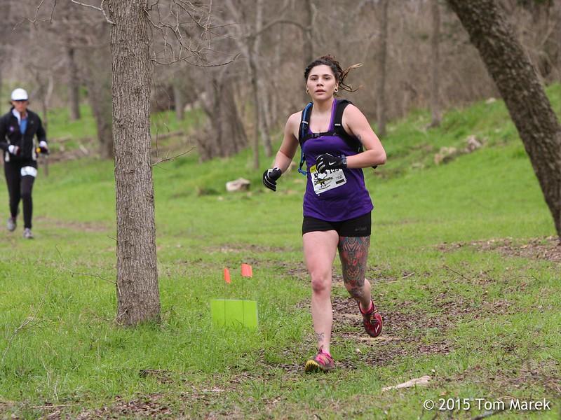 2015 CCC Trail Run-119