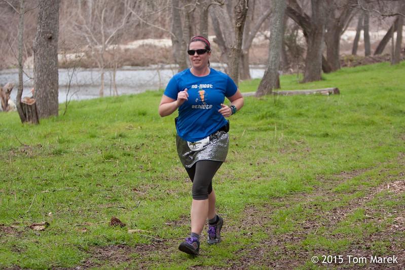 2015 CCC Trail Run-198