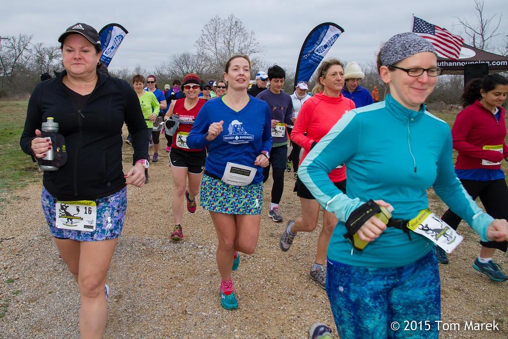2015 CCC Trail Run-051
