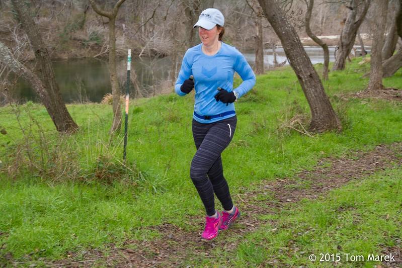 2015 CCC Trail Run-165
