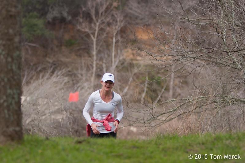 2015 CCC Trail Run-266