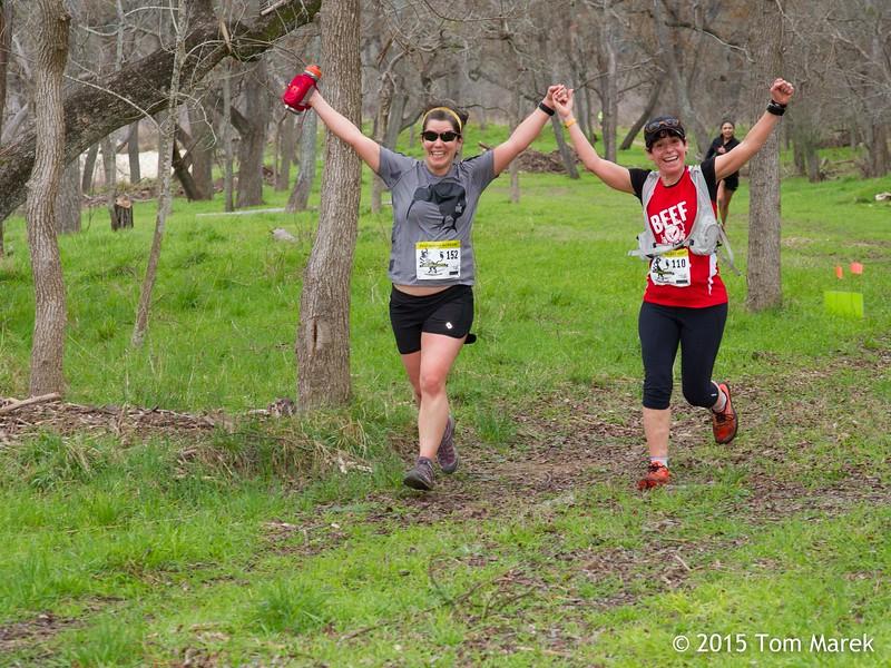 2015 CCC Trail Run-159