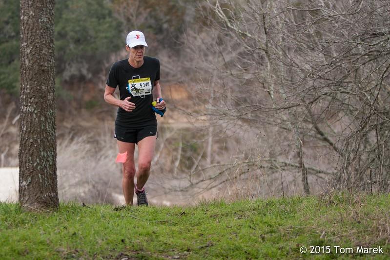 2015 CCC Trail Run-275