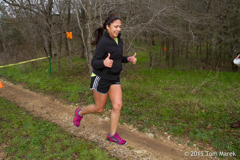 2015 CCC Trail Run-214