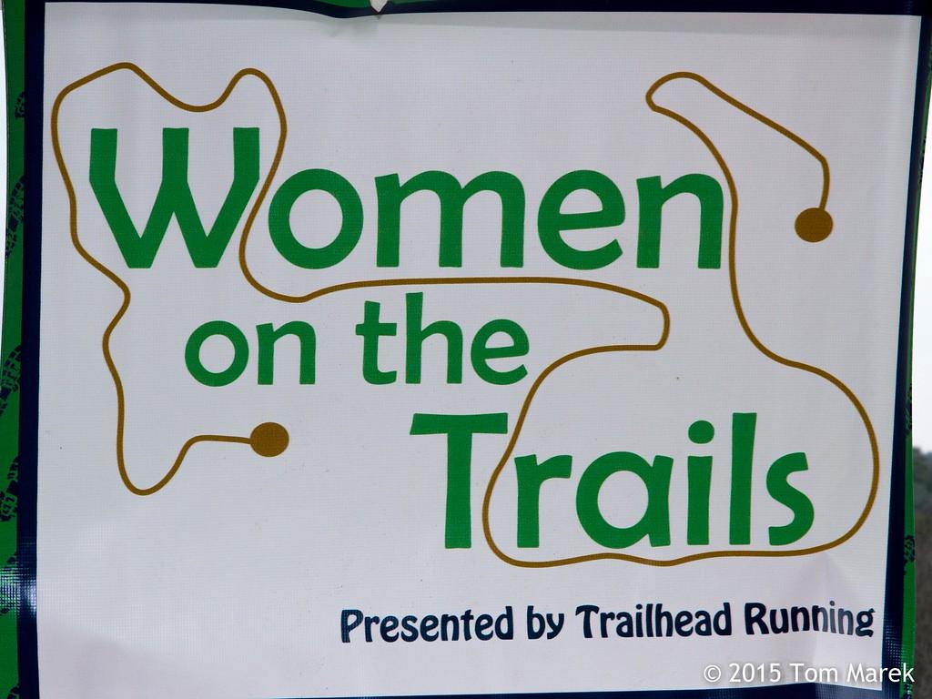 2015 CCC Trail Run-006