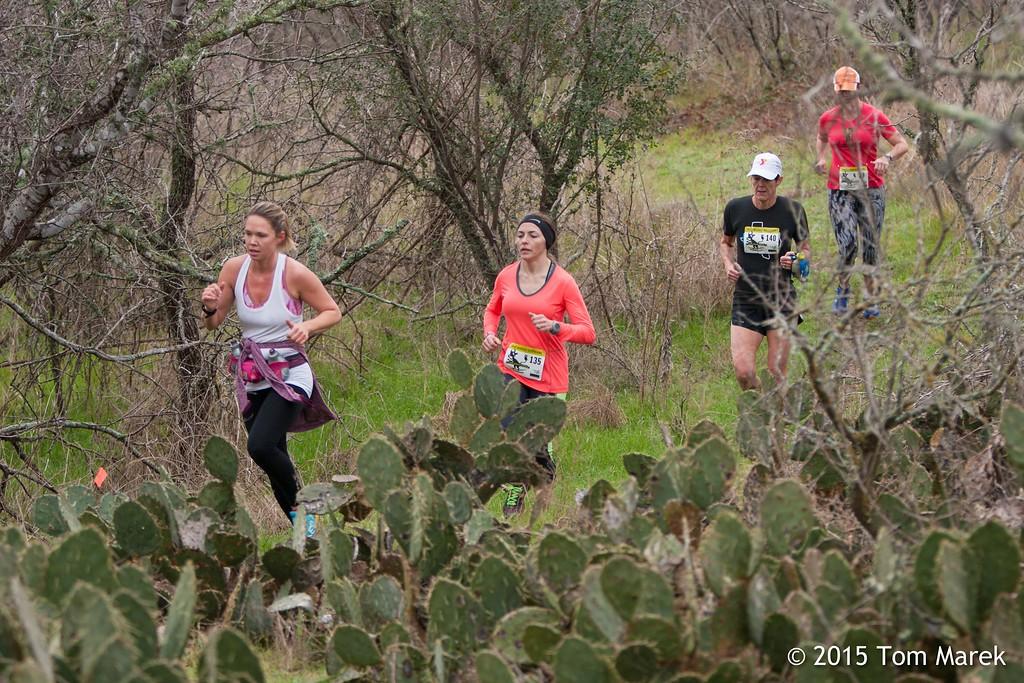 2015 CCC Trail Run-069