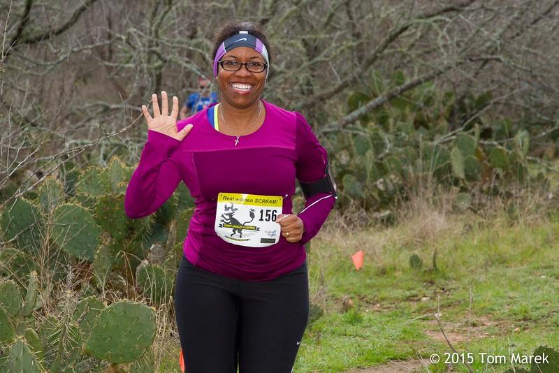 2015 CCC Trail Run-112
