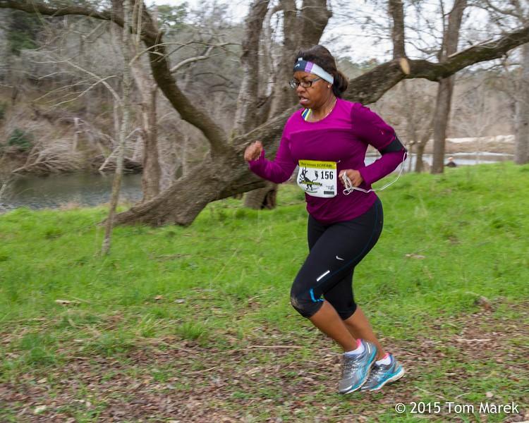 2015 CCC Trail Run-194