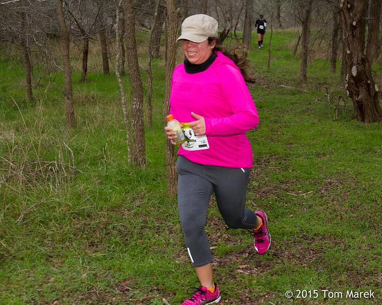 2015 CCC Trail Run-239