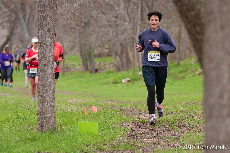 2015 CCC Trail Run-174