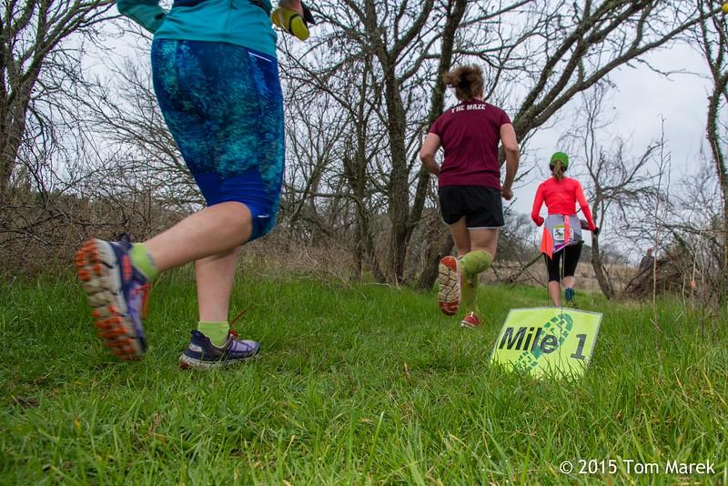 2015 CCC Trail Run-082