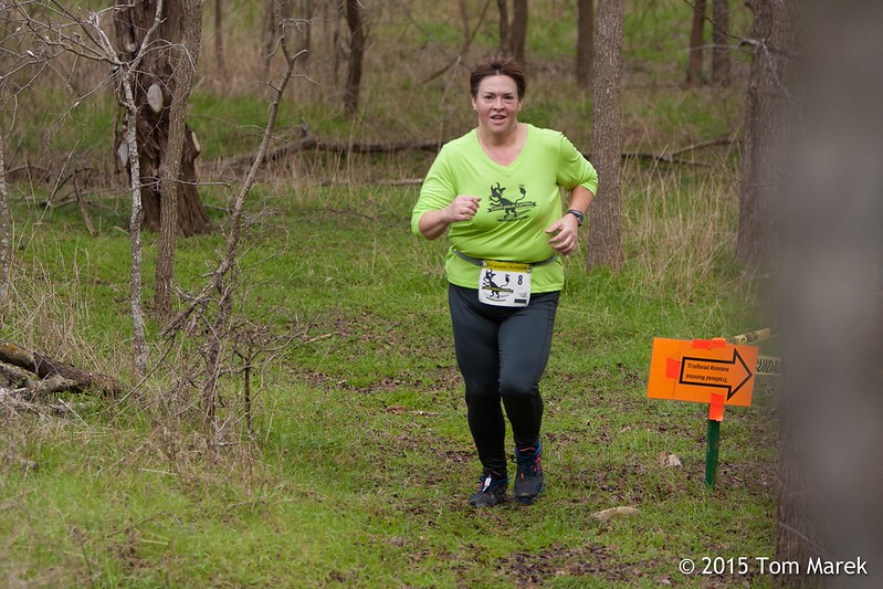 2015 CCC Trail Run-218
