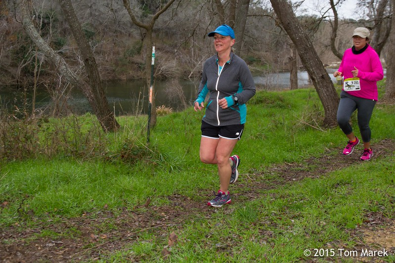 2015 CCC Trail Run-181
