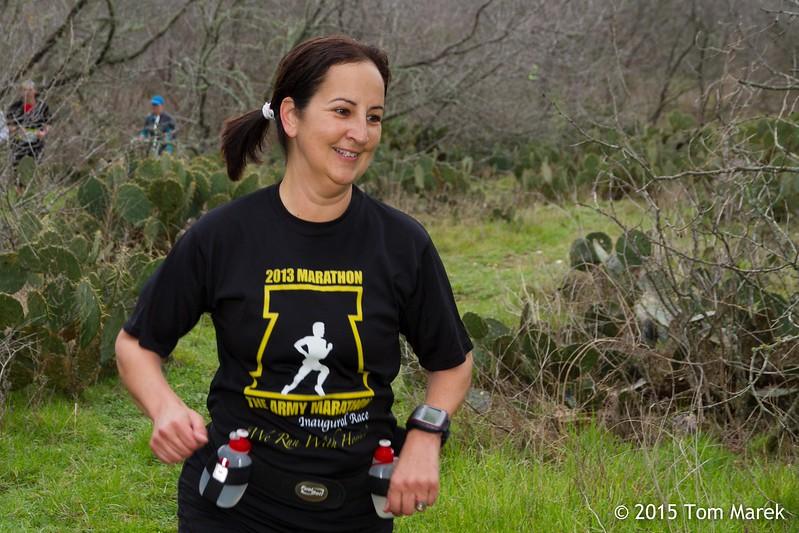 2015 CCC Trail Run-110