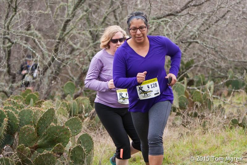 2015 CCC Trail Run-097