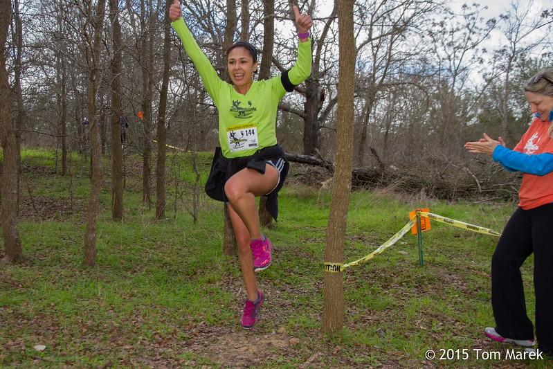 2015 CCC Trail Run-287