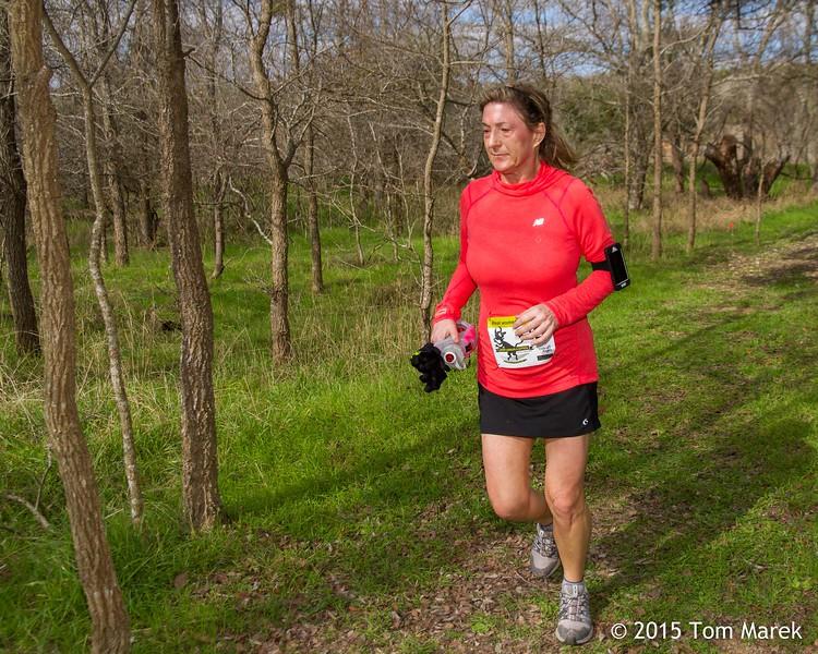 2015 CCC Trail Run-351