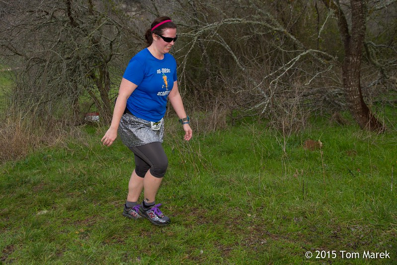 2015 CCC Trail Run-251