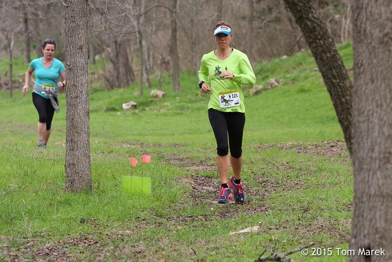 2015 CCC Trail Run-126