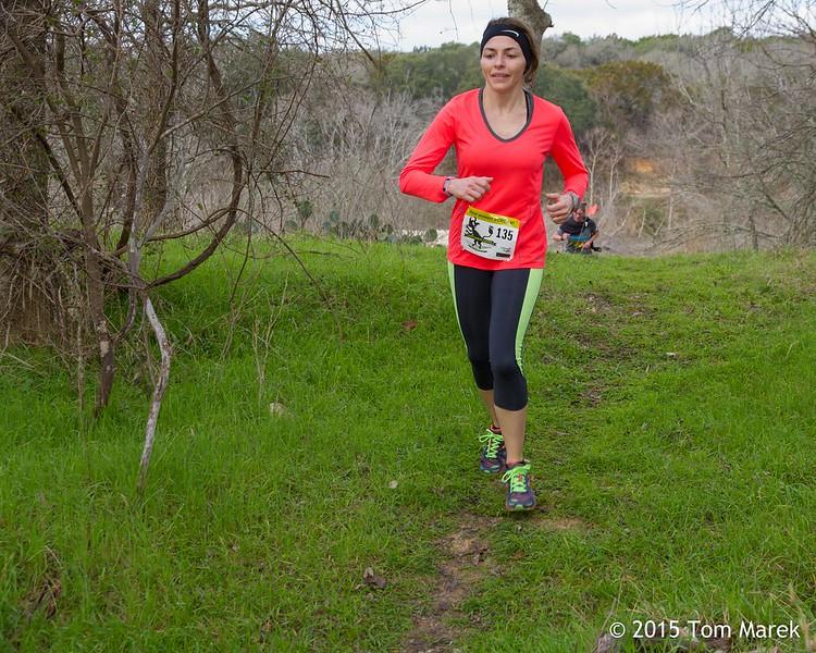 2015 CCC Trail Run-279