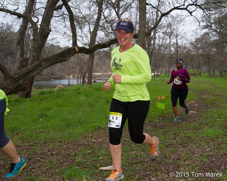 2015 CCC Trail Run-193