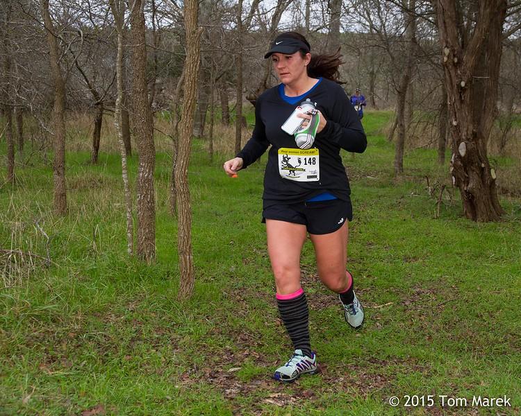 2015 CCC Trail Run-240