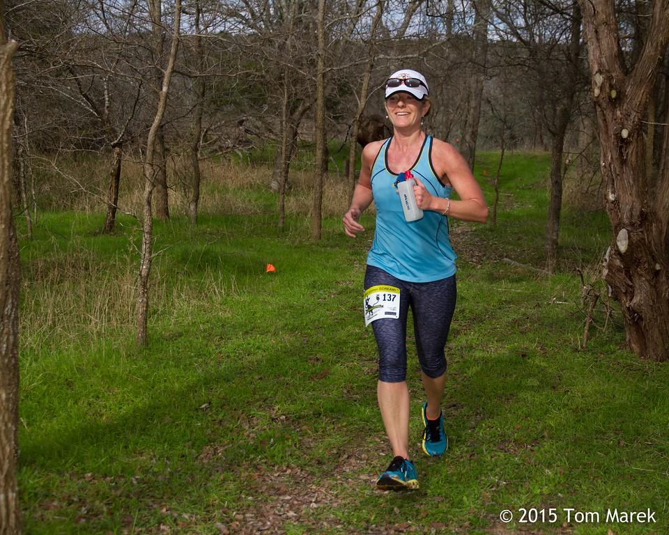 2015 CCC Trail Run-323