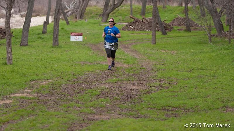 2015 CCC Trail Run-195