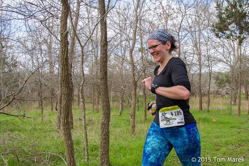 2015 CCC Trail Run-289