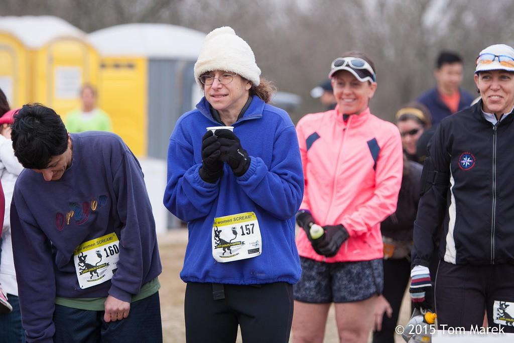 2015 CCC Trail Run-029