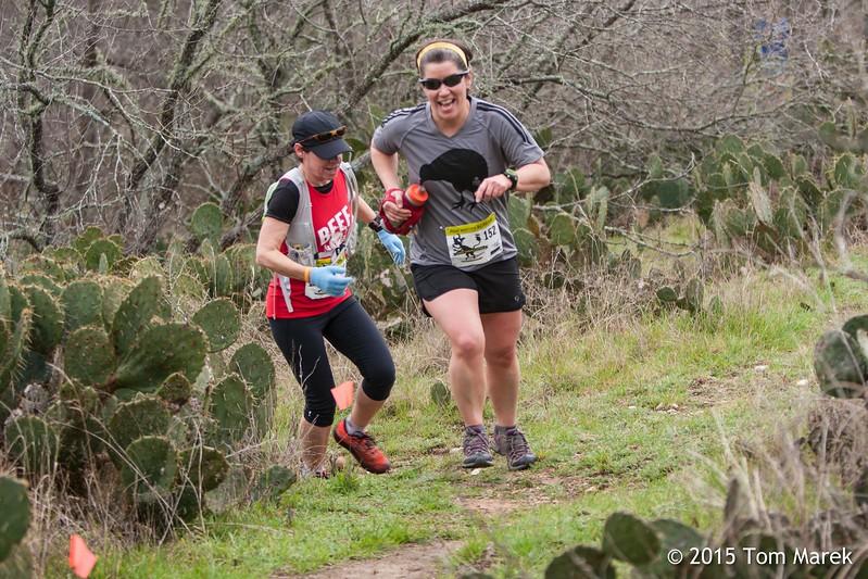 2015 CCC Trail Run-087
