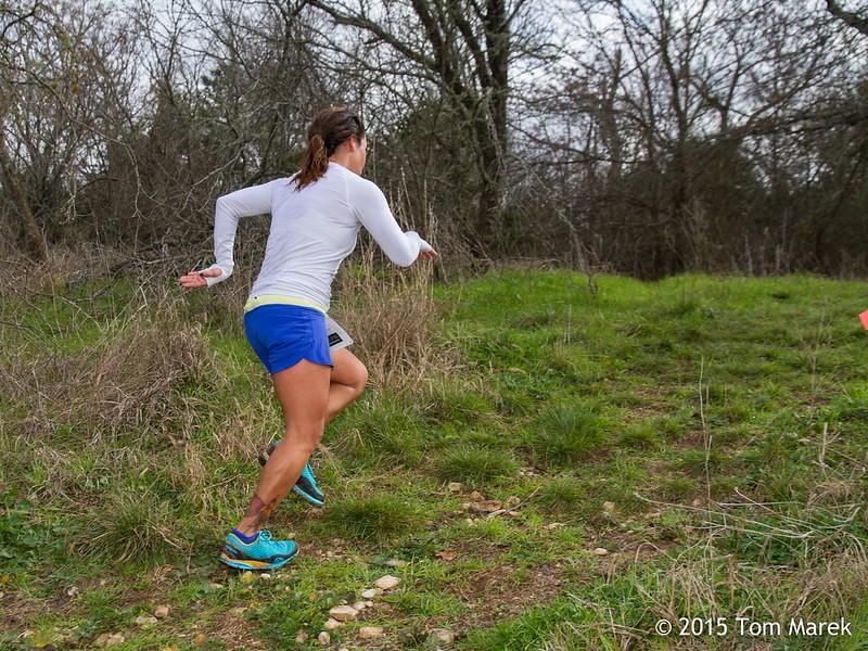 2015 CCC Trail Run-261