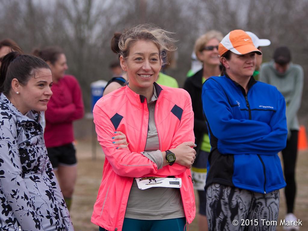 2015 CCC Trail Run-025
