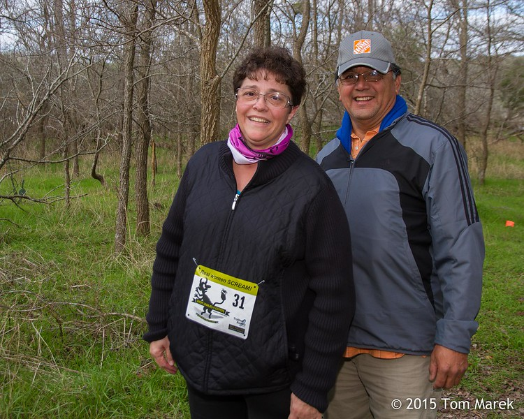 2015 CCC Trail Run-327