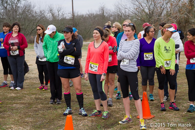 2015 CCC Trail Run-032
